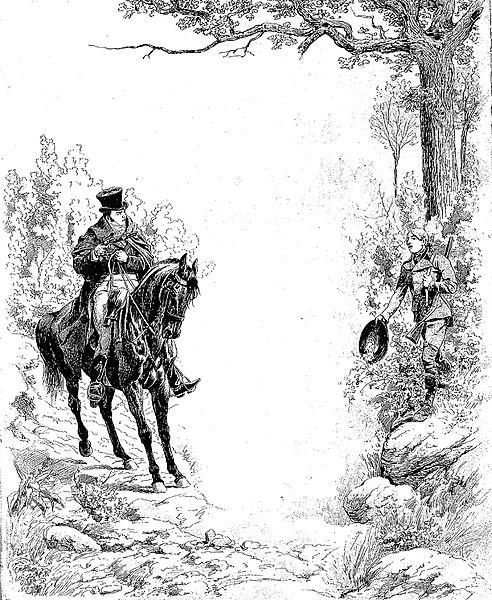 File:Ivoi - Les Cinquante (page 6 crop).jpg