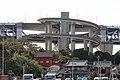 Iwakurojima Viaduct-01.jpg