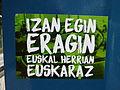 Izan egin eragin ehe 2016.JPG