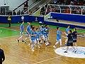 Izmit Belediyespor vs Çukurova BK TWBL 20181229 (50).jpg
