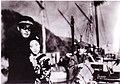 Izu no odoriko (1933) 2.jpg
