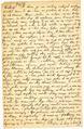 Józef Piłsudski - List do Jęrzejowskiego - 701-001-157-026.pdf