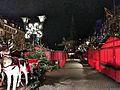 Jørgens sidste jul - Højbro Plads .jpg