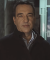 Júlio Magalhães.png