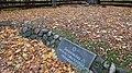 Jüdischer Friedhof Biesenthal 1.jpg
