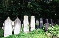 Jüdischer Friedhof in Weißensee, Berlin, Bild 38.jpg