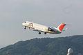 J-Air, CRJ-200, JA209J (17146051497).jpg