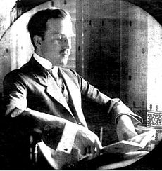 Jan Czochralski Wikipedia