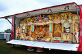 J. Verbeeck fairground organ, 2013-09-08.jpg