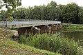 J36 923 Elsterbrücke Neumühl.jpg
