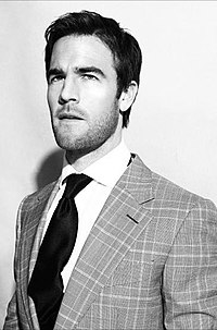 JAMES VAN DER BEEK sansierra studio cropped.jpg