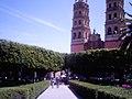 JARDIN DE LA IGLESA DE LA LUZ SALVATIERRA (BY LION) - panoramio.jpg