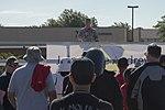 JBA kick-starts motorcycle season with safety day 160609-F-HV741-020.jpg
