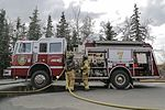 JBER firefighters conduct live-fire training 160413-F-YH552-030.jpg