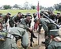 JGSDF Rangers gathering up.jpg