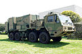 JGSDF Type03 SAM (rader analyzer) 20120429-03.JPG