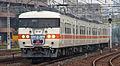 JNR 117 series EMU 025 C.JPG