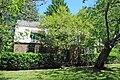 JOSEPH JEFFREY HOUSE, WASHINGTON COUNTY, RI.jpg