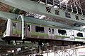 JR-EAST E231-506 - Flickr - Kentaro Iemoto@Tokyo (1).jpg
