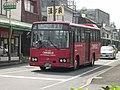 JR-Kyushu-Bus 334-2901.jpg