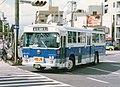 JR-Kyushu-Bus 534-1410.jpg