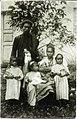 JRD - Timor Português – Uma Familia Cristã.jpg
