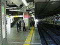 JREast-Ebisu-station-platform.jpg