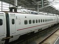 JRK-800 U006 826-106.jpg