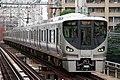 JRW series225-OsakaLoop.jpg