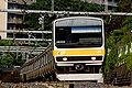 JR East E231-0 Mitsu 31.jpg