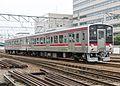 JRshikoku 7200series 7203+7303 at takamatsu.jpg