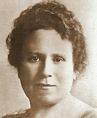 JULIETA LANTERI 1873-1932.jpg