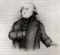 J P Minckelers (1748-1824) (cropped).jpg