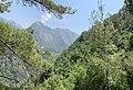 Jabal Moussa Biosphere Reserve 03.jpg