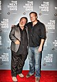Jack Thompson Red Carpet - Flickr - Eva Rinaldi Celebrity and Live Music Photographer.jpg