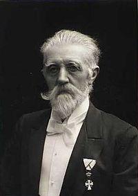 Jacob Wilhelm Frohne by Marius Christensen.jpg
