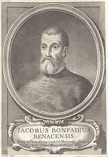 Jacopo Bonfadio 01.jpg