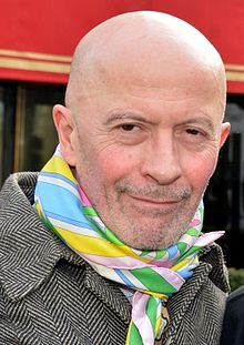 Jacques Audiard 2016.jpg