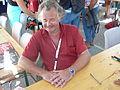 Jacques Loustal 07.jpg