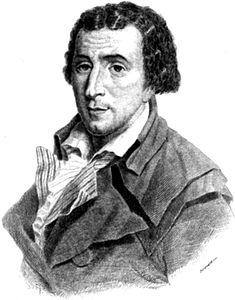 Jacques Pierre Brissot.jpg