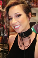 Jada Stevens at AVN Expo 2018 01.png