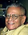 JagannathGanguly-Wiki-2014-12.jpg