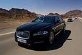 Jaguar MENA 13MY Ride and Drive Event (8073683029).jpg