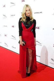 laura whitmore instagramlaura whitmore instagram, laura whitmore vk, laura whitmore hits from the brits, laura whitmore mtv, laura whitmore, laura whitmore boyfriend, laura whitmore twitter, laura whitmore daisy, laura whitmore paolo nutini, laura whitmore daisy jewellery, laura whitmore style, laura whitmore wiki, laura whitmore husband, laura whitmore snapchat, laura whitmore miles kane, laura whitmore age, laura whitmore boyfriend paolo, laura whitmore jewellery, laura whitmore net worth, laura whitmore nipples