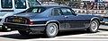 Jaguar XJS Nice IMG 1270.jpg