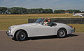 Jaguar XK 150 - Flickr - exfordy.jpg