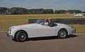 Jaguar XK 150 - Flickr - exfordy.jpg