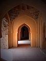 Jahaz Mahal - 017.jpg