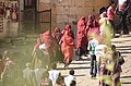 Jaisalmer (Rajastão), RTW 2012 (8406334088).jpg
