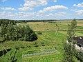 Jakeliai 18288, Lithuania - panoramio (4).jpg
